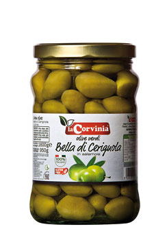Belle-di-cerignola-olives