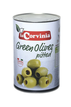 oliveverdi