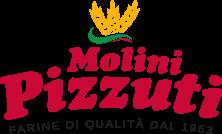 Molini Pizzuti