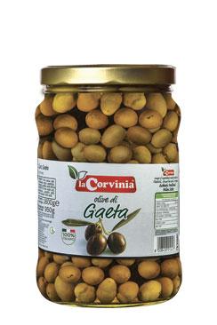 olivedigaeta